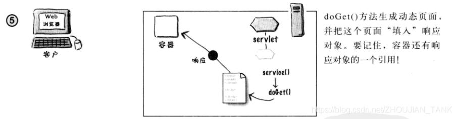 [外链图片转存失败,源站可能有防盗链机制,建议将图片保存下来直接上传(img-h2h3t8ZG-1579017493722)(10.PNG)]