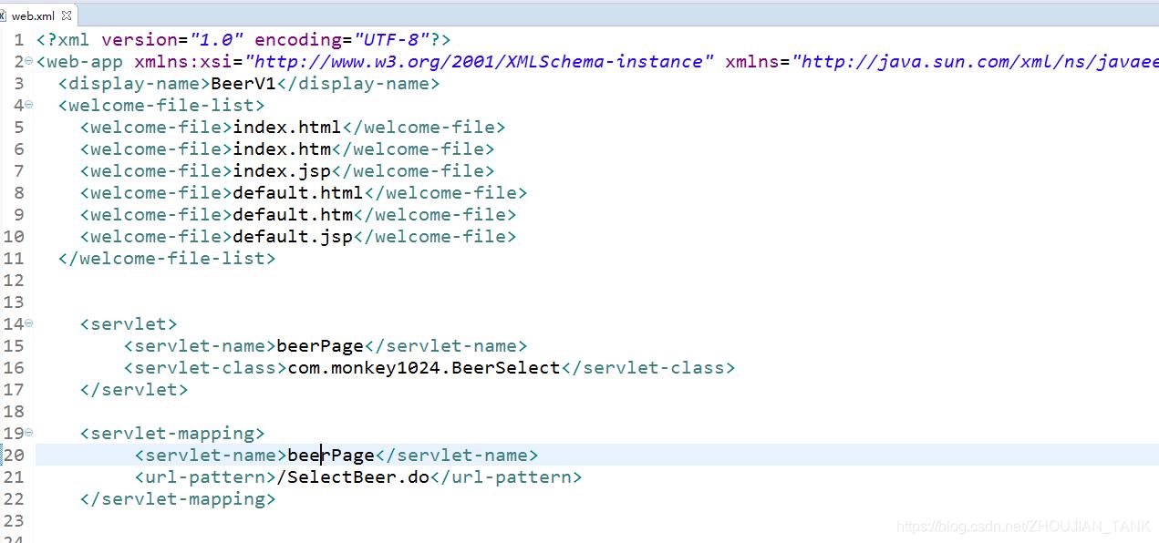 [外链图片转存失败,源站可能有防盗链机制,建议将图片保存下来直接上传(img-E6U6NXig-1579017493725)(13.PNG)]
