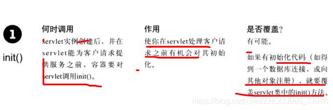 [外链图片转存失败,源站可能有防盗链机制,建议将图片保存下来直接上传(img-sxcuB0nL-1579017493732)(19.PNG)]