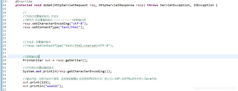 [外链图片转存失败,源站可能有防盗链机制,建议将图片保存下来直接上传(img-NhyZYdfK-1579017493746)(29.PNG)]