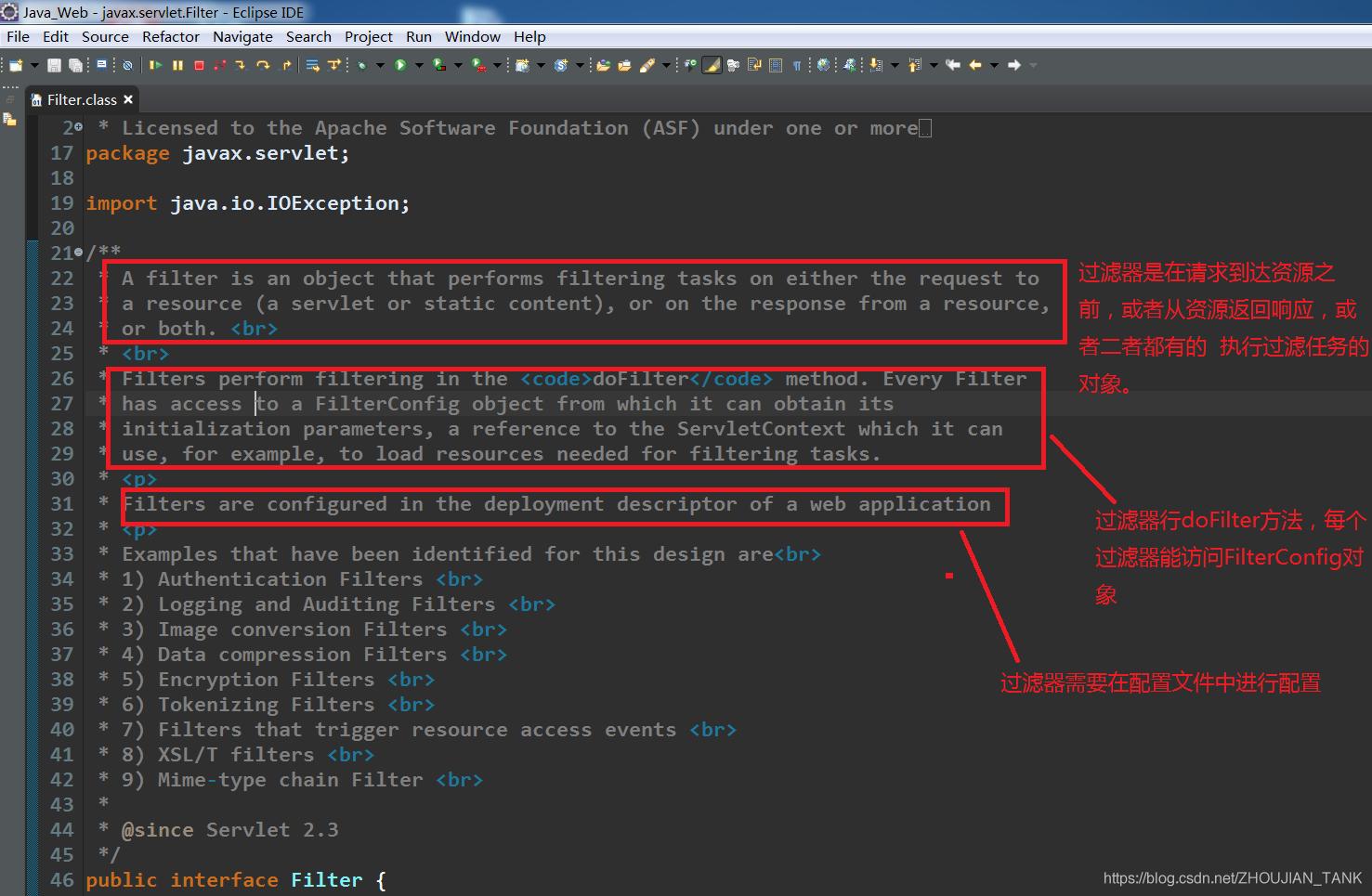 [外链图片转存失败,源站可能有防盗链机制,建议将图片保存下来直接上传(img-fxLwjbMm-1579018627545)(6.png)]