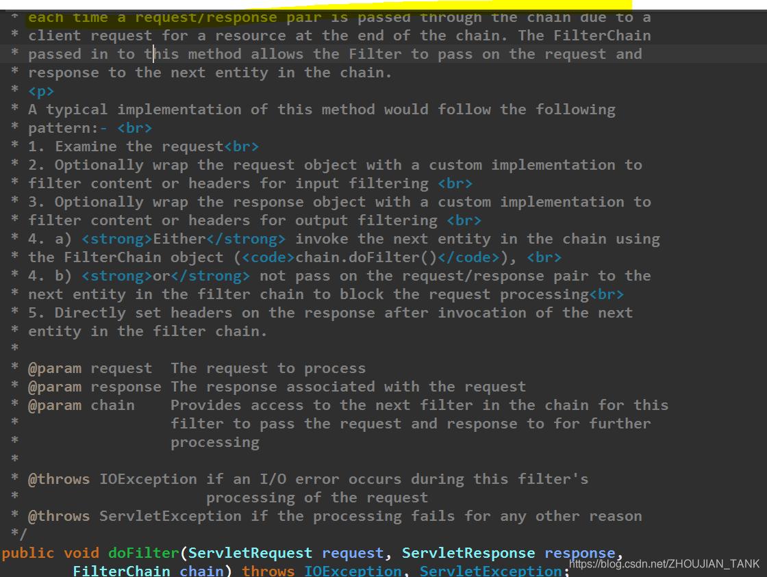 [外链图片转存失败,源站可能有防盗链机制,建议将图片保存下来直接上传(img-kNfbwHXr-1579018627546)(8.png)]