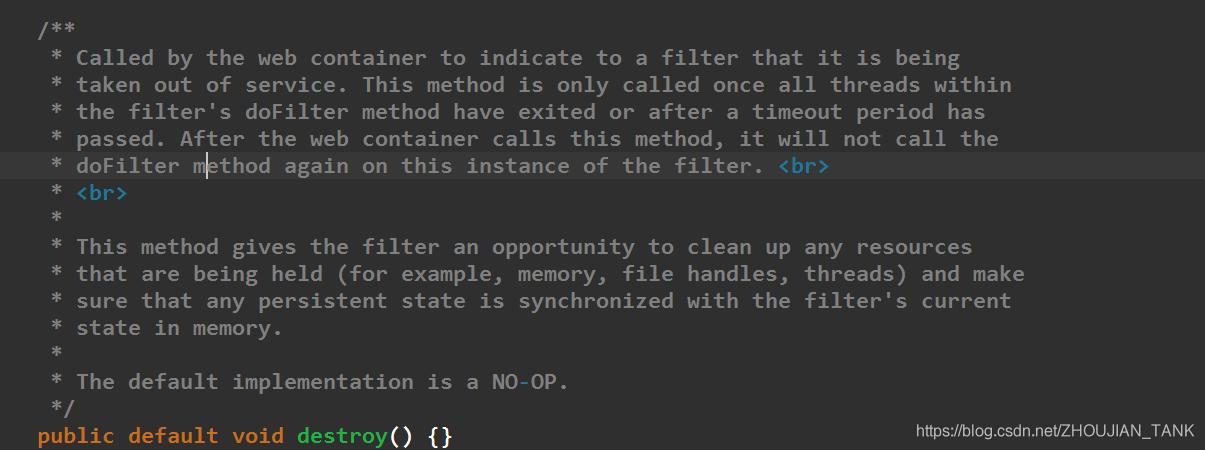 [外链图片转存失败,源站可能有防盗链机制,建议将图片保存下来直接上传(img-J8LiS6SE-1579018627548)(9.png)]