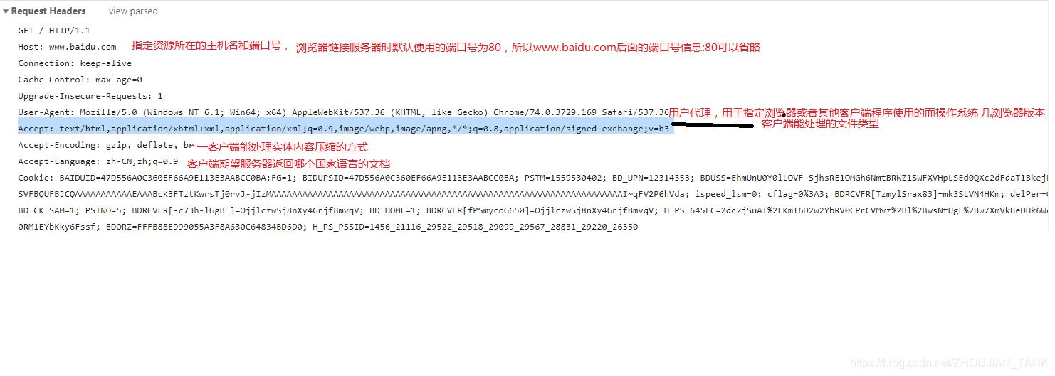 >[外链图片转存失败,源站可能有防盗链机制,建议将图片保存下来直接上传(img-D1xyxSBE-1579019122214)(2.PNG)]