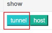 点击tunnel