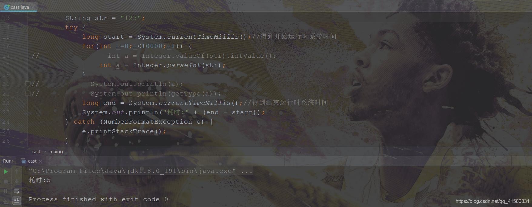 ](https://img-blog.csdnimg.cn/20200116150120413.png?x-oss-process=image/watermark,type_ZmFuZ3poZW5naGVpdGk,shadow_10,text_aHR0cHM6Ly9ibG9nLmNzZG4ubmV0L3FxXzQxNTgwODMx,size_16,color_FFFFFF,t_70)