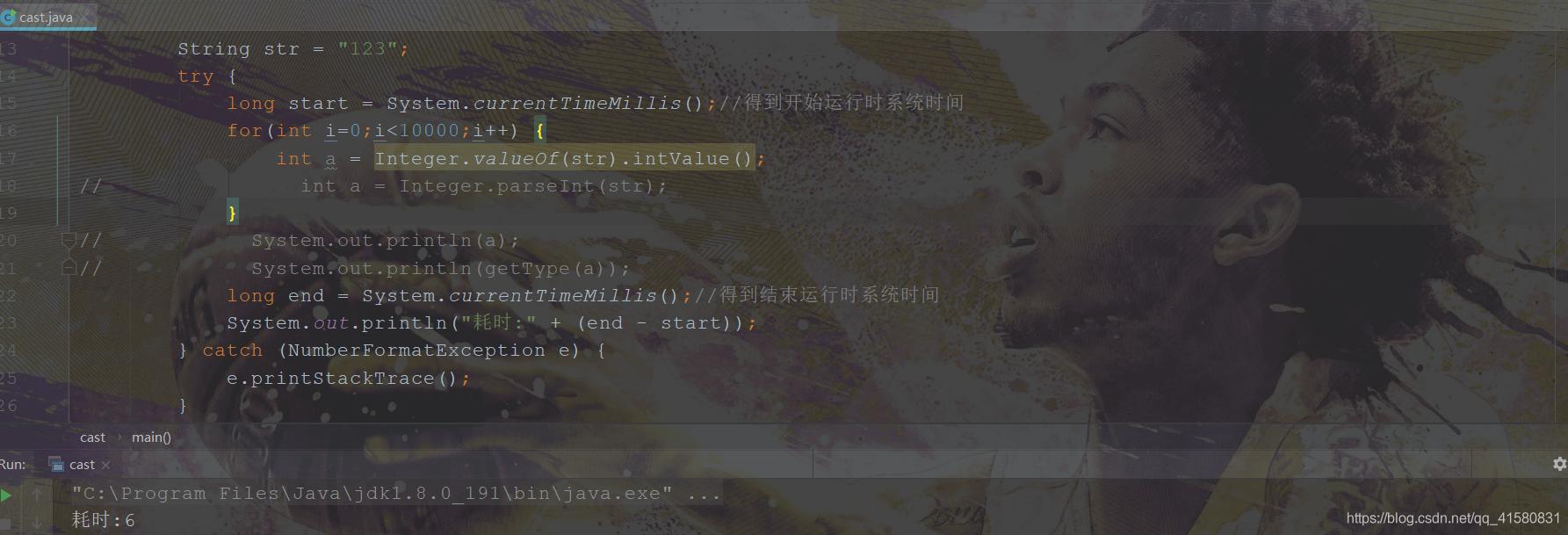](https://img-blog.csdnimg.cn/20200116150216320.png?x-oss-process=image/watermark,type_ZmFuZ3poZW5naGVpdGk,shadow_10,text_aHR0cHM6Ly9ibG9nLmNzZG4ubmV0L3FxXzQxNTgwODMx,size_16,color_FFFFFF,t_70)