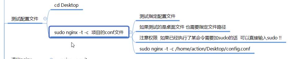 [外链图片转存失败,源站可能有防盗链机制,建议将图片保存下来直接上传(img-2nOpAhyS-1579159564591)(img/1579157587224.png)]