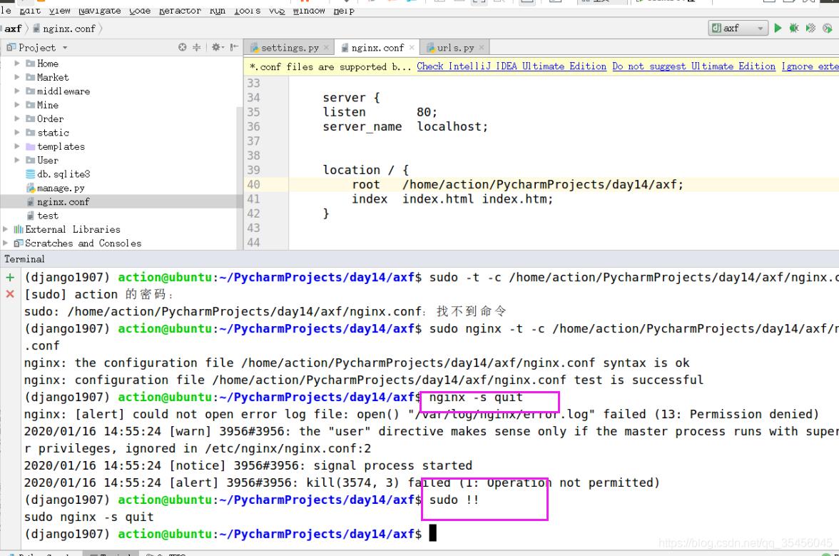 [外链图片转存失败,源站可能有防盗链机制,建议将图片保存下来直接上传(img-YNoFW2XV-1579159564593)(img/1579157738228.png)]