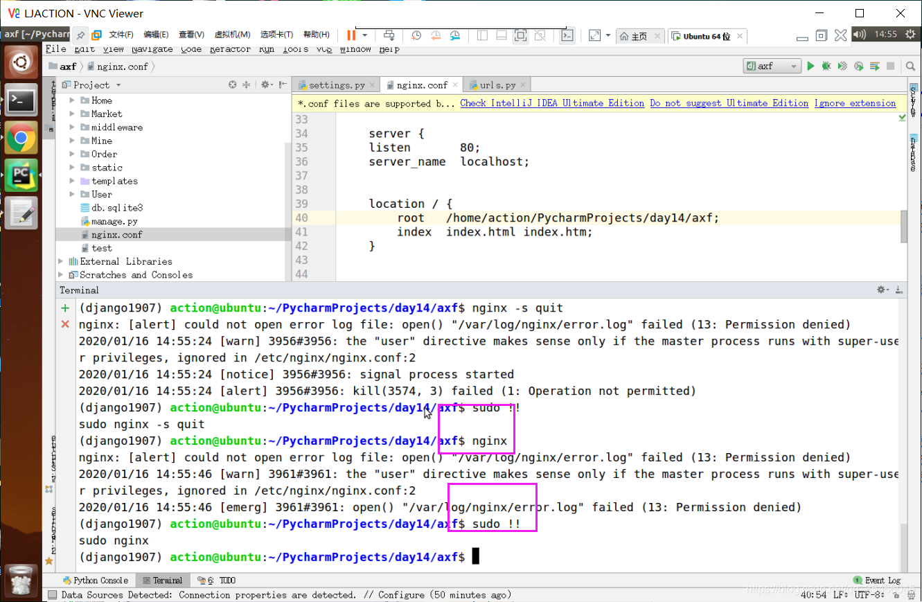 [外链图片转存失败,源站可能有防盗链机制,建议将图片保存下来直接上传(img-WhuhXyBP-1579159564594)(img/1579157756202.png)]