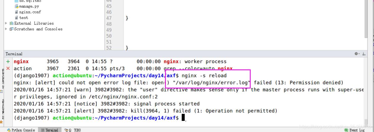[外链图片转存失败,源站可能有防盗链机制,建议将图片保存下来直接上传(img-QmrbftFa-1579159564596)(img/1579157851333.png)]