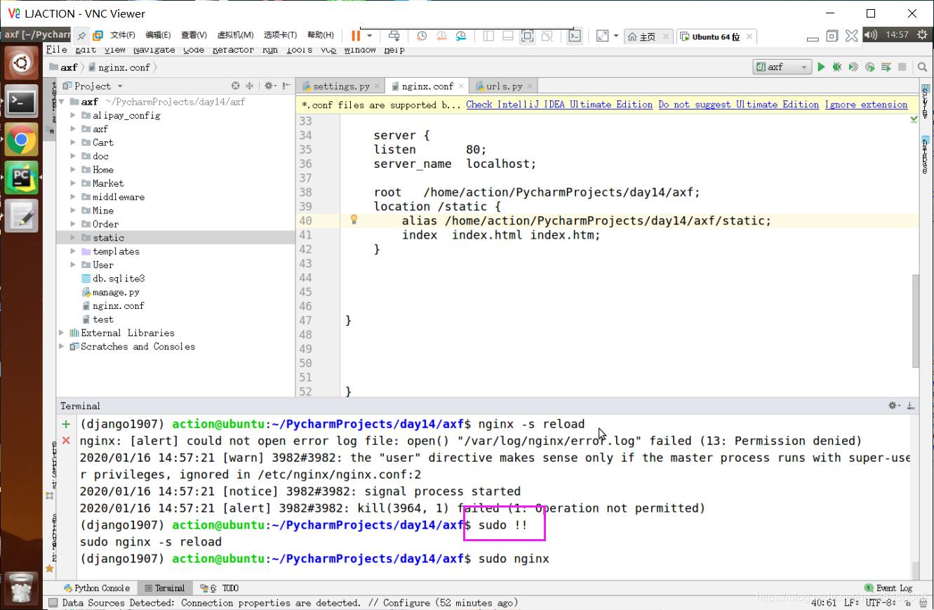 [外链图片转存失败,源站可能有防盗链机制,建议将图片保存下来直接上传(img-kQlPnJS0-1579159564597)(img/1579157864607.png)]