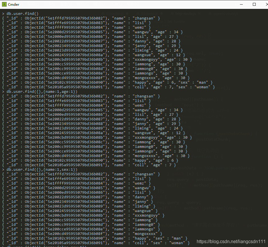 C:\Users\Administrator\AppData\Roaming\Typora\typora-user-images\image-20200116152919052.png