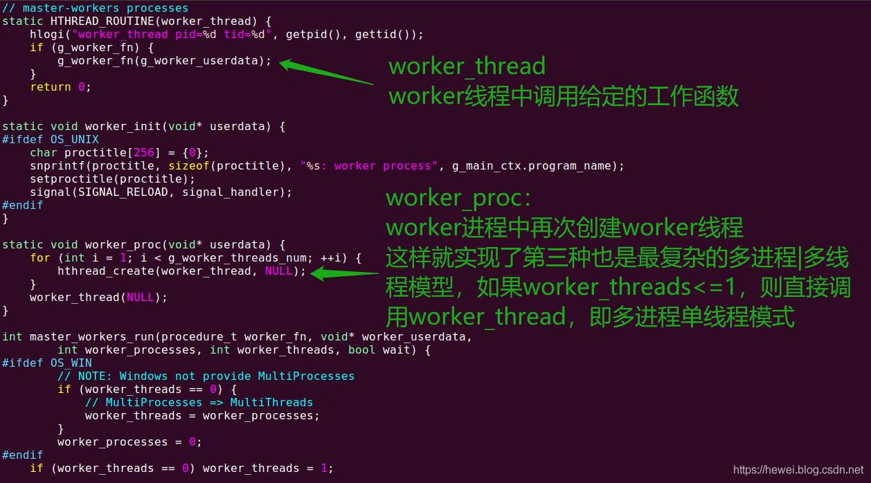 worker_proc