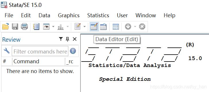 点击选中的按钮即可打开公式编辑器