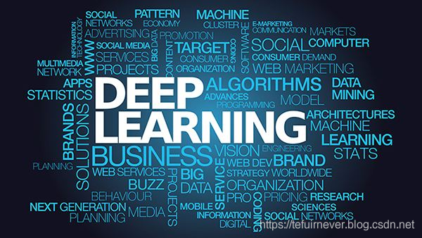 深度学习100问之提高深度学习模型训练效果(调参经验)