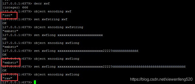 [外链图片转存失败,源站可能有防盗链机制,建议将图片保存下来直接上传(img-98KQgtzI-1579594343660)(C:\Users\Administrator\AppData\Roaming\Typora\typora-user-images\image-20200120144602150.png)]