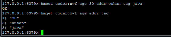 [外链图片转存失败,源站可能有防盗链机制,建议将图片保存下来直接上传(img-HV3H4be0-1579594343661)(C:\Users\Administrator\AppData\Roaming\Typora\typora-user-images\image-20200120163552719.png)]