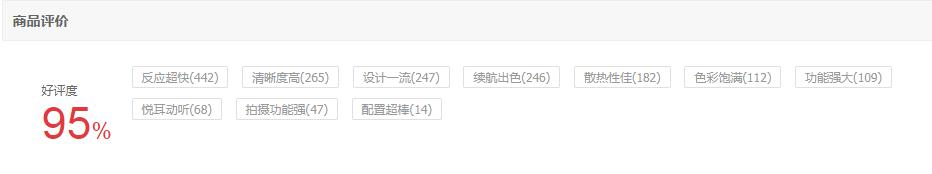 [外链图片转存失败,源站可能有防盗链机制,建议将图片保存下来直接上传(img-97TPeJgR-1579594343666)(C:\Users\Administrator\AppData\Roaming\Typora\typora-user-images\image-20200120195514557.png)]