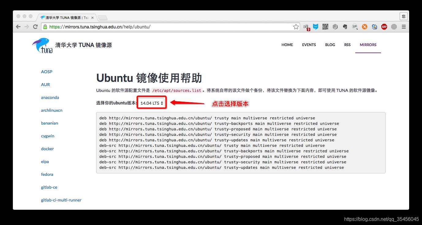[外链图片转存失败,源站可能有防盗链机制,建议将图片保存下来直接上传(img-tSr6eHDl-1579613420029)(../Images/02day/01-linux%E5%9F%BA%E7%A1%80-91.png)]