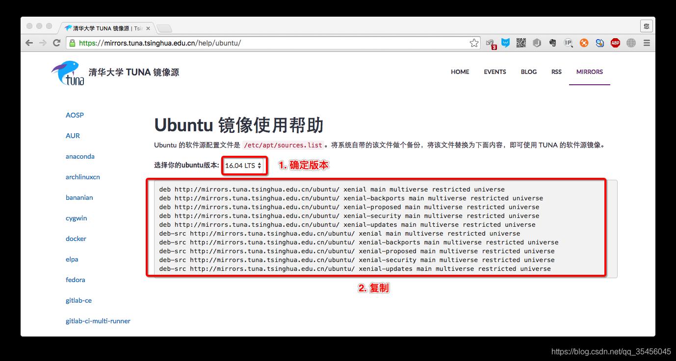 [外链图片转存失败,源站可能有防盗链机制,建议将图片保存下来直接上传(img-uX6GVQFM-1579613420029)(../Images/02day/01-linux%E5%9F%BA%E7%A1%80-92.png)]
