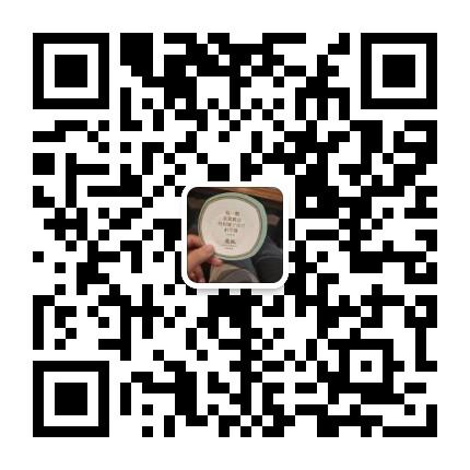 20200122155424697.jpg