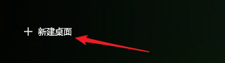 若图片缺失,请自行按照提示的快捷键进行。