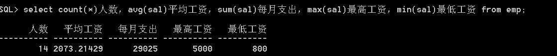 [外链图片转存失败,源站可能有防盗链机制,建议将图片保存下来直接上传(img-6CD5he8P-1580081376469)(C:\Users\016322605\Desktop\csdn\Oracle\捕获110.PNG)]