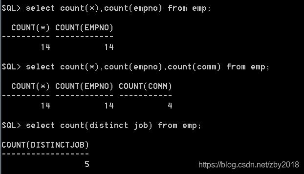 [外链图片转存失败,源站可能有防盗链机制,建议将图片保存下来直接上传(img-fmgSXpI0-1580081376472)(C:\Users\016322605\Desktop\csdn\Oracle\捕获115.PNG)]