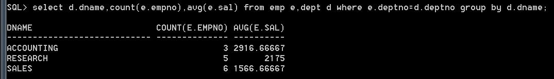 [外链图片转存失败,源站可能有防盗链机制,建议将图片保存下来直接上传(img-KBqlAH0T-1580081376473)(C:\Users\016322605\Desktop\csdn\Oracle\捕获121.PNG)]
