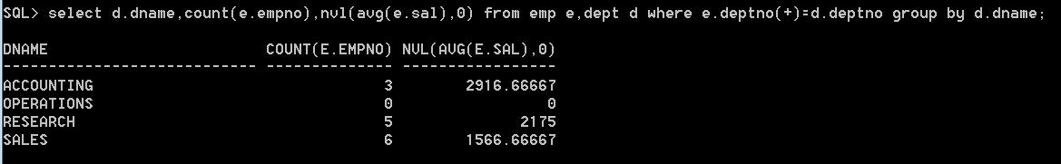 [外链图片转存失败,源站可能有防盗链机制,建议将图片保存下来直接上传(img-ZyCM0aQp-1580081376474)(C:\Users\016322605\Desktop\csdn\Oracle\捕获122.PNG)]
