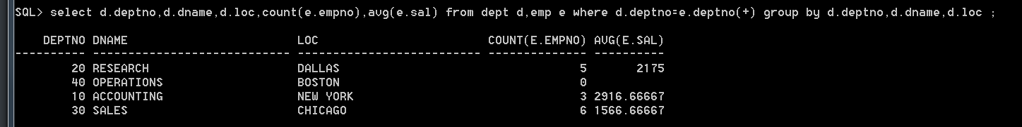 [外链图片转存失败,源站可能有防盗链机制,建议将图片保存下来直接上传(img-yhmfw0oV-1580081376474)(C:\Users\016322605\Desktop\csdn\Oracle\捕获126.PNG)]