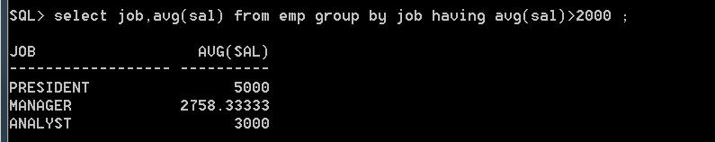 [外链图片转存失败,源站可能有防盗链机制,建议将图片保存下来直接上传(img-h8sHsvaX-1580081376475)(C:\Users\016322605\Desktop\csdn\Oracle\捕获128.PNG)]