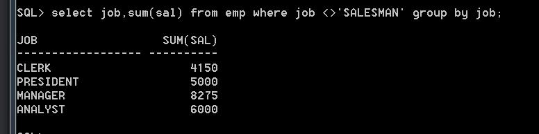 [外链图片转存失败,源站可能有防盗链机制,建议将图片保存下来直接上传(img-tXPsDTIJ-1580081376475)(C:\Users\016322605\Desktop\csdn\Oracle\捕获131.PNG)]