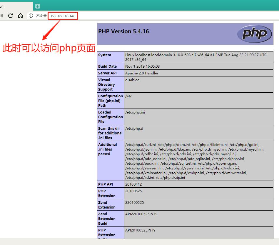 Zabbix部署、监测及邮件报警机制(实战!)