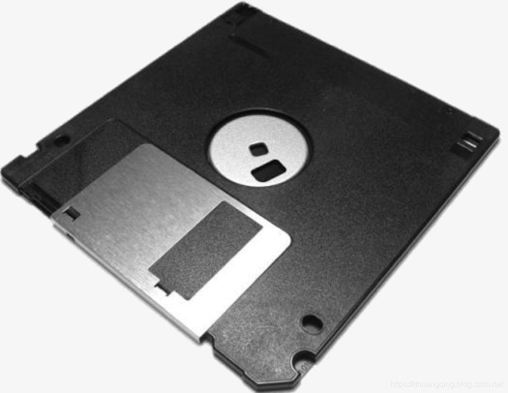 【转发】作为一个程序员,内存和磁盘的这些事情,你不得不知