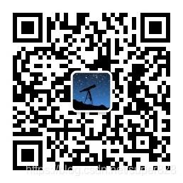 watermark,type_ZmFuZ3poZW5naGVpdGk,shadow_10,text_aHR0cHM6Ly9ibG9nLmNzZG4ubmV0L3N1cGVyODI4,size_16,color_FFFFFF,t_70#pic_center