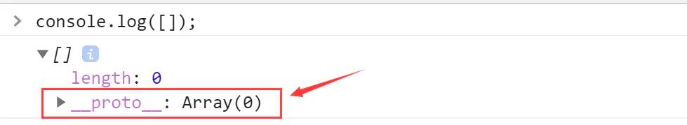 [外链图片转存失败,源站可能有防盗链机制,建议将图片保存下来直接上传(img-caK3O3Fy-1581046089376)(H:\编程笔记\前端面试整理\images\原型\原型1.png)]