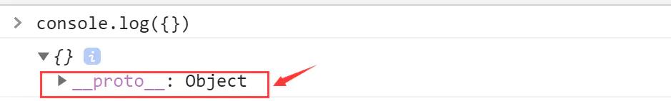 [外链图片转存失败,源站可能有防盗链机制,建议将图片保存下来直接上传(img-lsM0KKOY-1581046089377)(H:\编程笔记\前端面试整理\images\原型\原型2.png)]