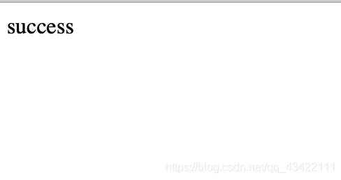 [外链图片转存失败,源站可能有防盗链机制,建议将图片保存下来直接上传(img-20LlkPBu-1581604100662)(evernotecid://5DBAB900-A080-44B3-994E-762E3B8C44D4/appyinxiangcom/22161713/ENResource/p563)]