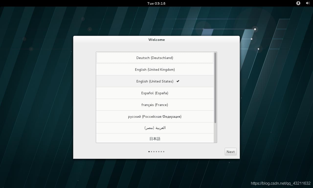 第1章 部署虚拟环境安装linux系统。第1章 部署虚拟环境安装linux系统。
