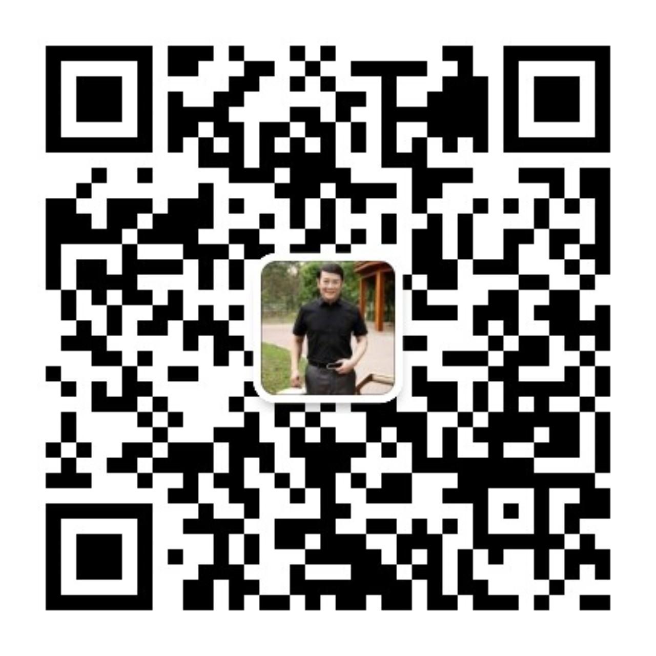 20200218182608180.jpg