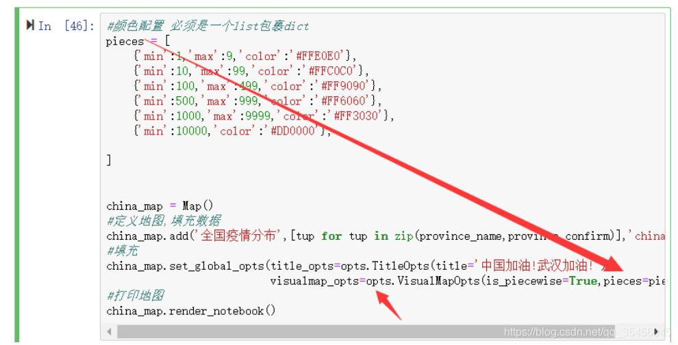 [外链图片转存失败,源站可能有防盗链机制,建议将图片保存下来直接上传(img-4rUoCk5i-1582118488205)(img/1582117295502.png)]