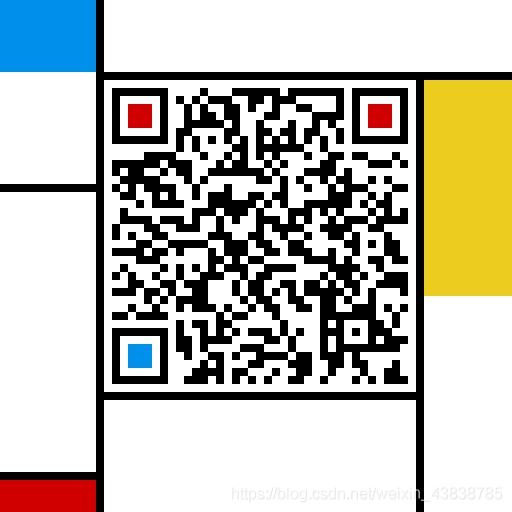 watermark,type_ZmFuZ3poZW5naGVpdGk,shadow_10,text_aHR0cHM6Ly9ibG9nLmNzZG4ubmV0L3dlaXhpbl80MzgzODc4NQ==,size_16,color_FFFFFF,t_70