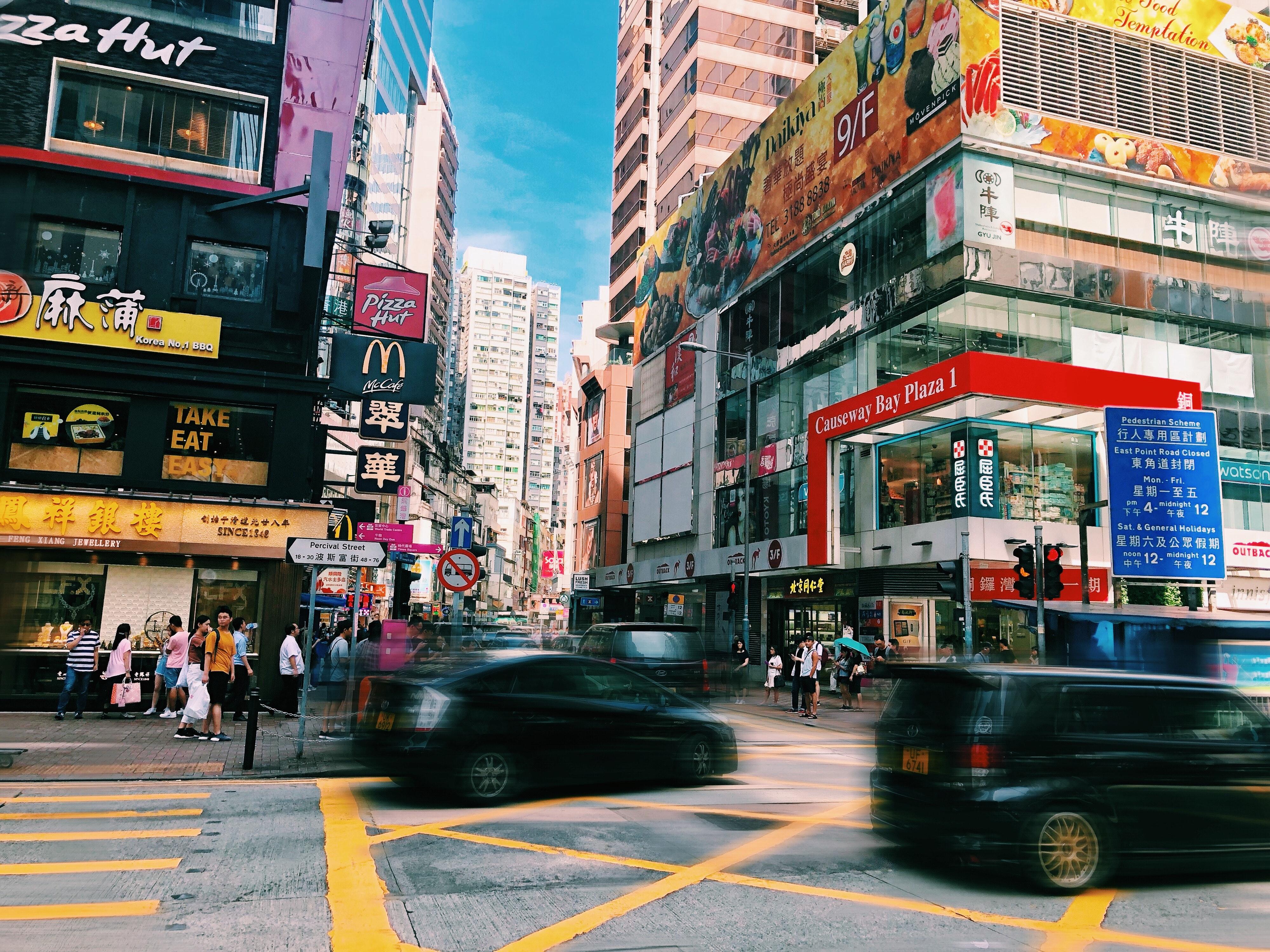 layui省、市、区三级联动