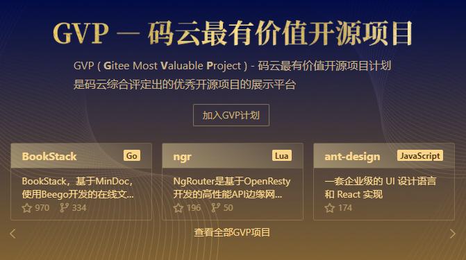 多人合作使用git,推送代码、和并分支