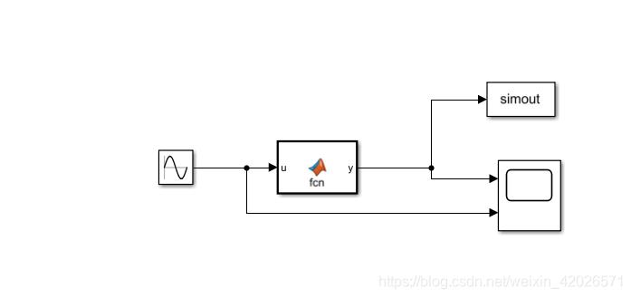 滑动输入什么原理_斜楔滑动机构原理图解