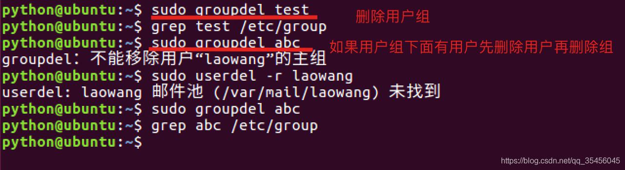 [外链图片转存失败,源站可能有防盗链机制,建议将图片保存下来直接上传(img-RbxEw8HO-1583935144867)(imgs/%E7%94%A8%E6%88%B7%E7%BB%84-4.png)]
