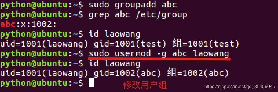 [外链图片转存失败,源站可能有防盗链机制,建议将图片保存下来直接上传(img-Yuuj3zA8-1583935144867)(imgs/%E7%94%A8%E6%88%B7%E7%BB%84-3.png)]