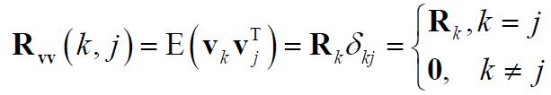 无人机控制之可观性及卡尔曼滤波器插图(29)